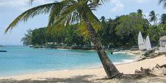 Discovery Bay, Barbados