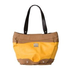 Miche Demi Shell  Amelia * Continue to the product at the image link.