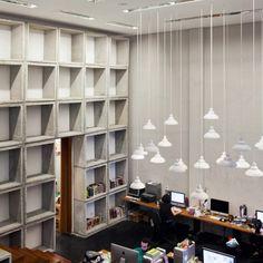 Casa Rex par FGMF Arquitectos - Journal du Design