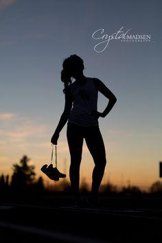 Senior Photo Ideas For Girls Archives - Crystal Madsen Photography Senior Pics, Soccer Senior Pictures, Senior Portraits Girl, Unique Senior Pictures, Senior Photos Girls, Senior Girl Poses, Portrait Poses, Portrait Ideas, Senior Year
