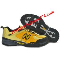 New Balance MO1320-L Cross-country Yellow Black men shoes,Half Off New Balance Shoes 2013 Cheap