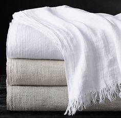 Ornate Patchwork Motif Print Cheap Sale Moroccan Quilted Bedspread & Pillow Shams Set Home & Garden