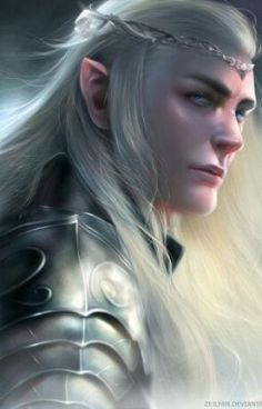 #wattpad #fantasy Fantasy land series  #1 Lhathron king of  the elven kingdom Thelinora,  Will  meet a  human who was transported into his world.  that meeting, will turn the tables of fate, that will change the  future of Thelinora. Coming soon..... Copyright © 2016. by tashany56@wattpat All rights reserved. This b...