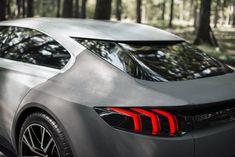 Peugeot Exalt - Paris 2014 ✏✏✏✏✏✏✏✏✏✏✏✏✏✏✏✏ AUTRES VEHICULES - OTHER VEHICLES…