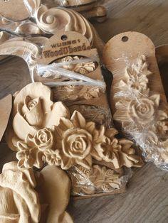 Biegbare Holzornamente. Verfügbar im online Shop Shops, Annie Sloan, Lifestyle, Creative, Repurpose, Tents, Retail, Retail Stores