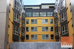 901 Dexter Tilt Turn Energy Efficient Windows And Doors, Patio Doors, Exterior Doors and Windows Energy Efficient Windows, Energy Efficiency, Patio Doors, Exterior Doors, Dexter, Tilt, Windows And Doors, Division, Commercial