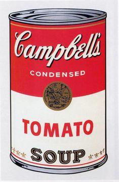 Andy Warhol - Un mito americano Pinacoteca Civica Marco Moretti ex Chiesa Santissimo Crocifisso Civitanova Marche (MC)