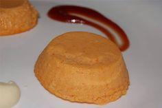 Aperitivos de mariscos en pinterest recetas de langosta - Aperitivos de mariscos ...