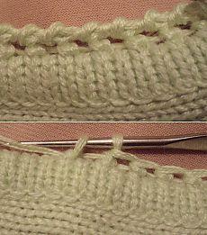 Baby Knitting Patterns, Knitting Stitches, Knitting Yarn, Free Knitting, Beautiful Crochet, Free Pattern, Knit Crochet, Diy And Crafts, Sewing