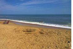 It's a beautiful Labor Day...time for the BEACH!  Who's coming?  #Laborday #obx #outerbanks #anouterbankstradition #joelambjr #outerbanksrentals #obxrentals #nagshead #killdevilhills #kittyhawk #southernshores #outerbanksvacationrentals #obxvacationrentals #outerbanksvacation #obxvacation