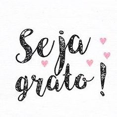 43 Ideas For Wall Paper Frases Motivation Good Vibes Friends Instagram, Little Bit, Best Vibrators, God Is Good, Wallpaper S, Good Vibes, Texts, Positivity, Thoughts