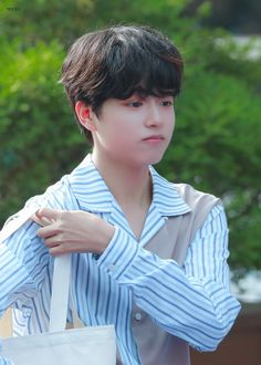 Korean Tv Shows, Ahn Hyo Seop, Amai, Produce 101, Kpop Groups, Kpop Boy, Boyfriend Material, Idol, Teen