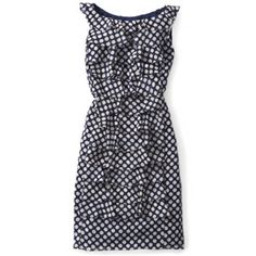 Polka Dot Clothes - How to Wear Polka Dots - Good Housekeeping