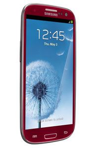 AT Gives Us Some More Info On The Red Galaxy S III! More Info Here: http://njtechreviews.com/?p=8127 !