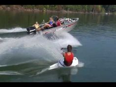Lowe Boats - We Make Great Family Memories! Lowe Boats, Pontoon Boats For Sale, Aluminum Boat, Family Memories, Canoe, Lowes, Lowes Creative