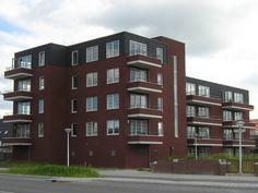 Handvorm Mandal WF - Amstelveen