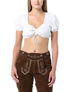 #Berydale #Damen #Dirndlbluse, #Gr. #34, #Weiß Berydale Damen Dirndlbluse, Gr. 34, Weiß, , , , , ,