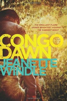 Congo Dawn by Jeanette Windle. $10.39. Publisher: Tyndale House Publishers (February 1, 2013). Publication: February 1, 2013. Author: Jeanette Windle