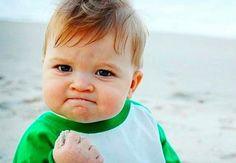 Jak dnes vypadá toto dítě? http://www.koule.cz/cs/clanky/foto-jak-dnes-vypada-oblibene-dite-z-meme-61362.shtml