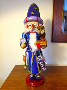 US $695.00 Used in Collectibles, Holiday & Seasonal, Christmas: Current (1991-Now)