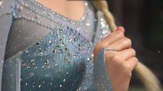 Elsa & Anna Halloween Costume Ideas from Once Upon a Time | Once ...