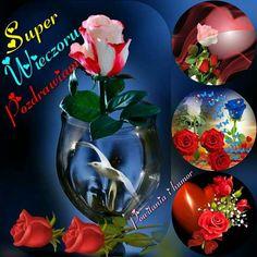 Good Night, Christmas Bulbs, Table Decorations, Humor, Holiday Decor, Home Decor, Fotografia, Nighty Night, Decoration Home