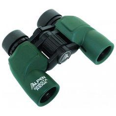 Cameras & Photo Hearty Alpen Tripod Adaptor For Binoculars