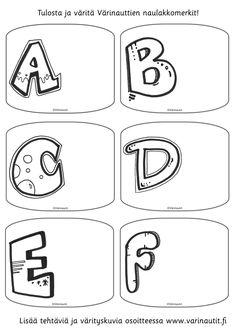 Picture Math Equations, School, Pictures, Photos, Photo Illustration, Schools, Resim