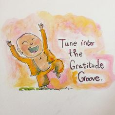 Today's Doodle: do this dance!