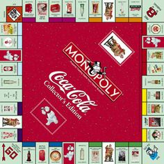 video game addiction assistance, Indications & Signs and also just how to conquer normally as well as successfully Coca Cola Addiction, Cocoa Cola, Video Game Addiction, Coca Cola Decor, Share A Coke, Always Coca Cola, World Of Coca Cola, Coca Cola Bottles, Barn Kitchen