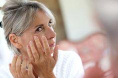 #Anti-âge : deux sérums potentiellement dangereux retirés du marché - Pourquoi Docteur ?: Pourquoi Docteur ? Anti-âge : deux sérums…