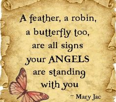 Inspirational Quotes - Angel Quotes - Uplifting Quotes - Angel Sayings - Angel Blessings . Guardian Angels, Guardian Angel Quotes, Angels Among Us, Uplifting Quotes, Inspirational Quotes, Butterfly Quotes, Angels In Heaven, Angel In Heaven Quotes, Sayings