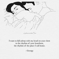 You want love boyfriend tips? For more just read the whole post. Soulmate Love Quotes, Love Quotes For Him, True Quotes, Book Quotes, Words Quotes, Sweet Romantic Quotes, Kinky Quotes, Love Boyfriend, Couple Quotes