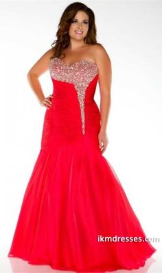 5088 Best 2015 Prom Dresses Images Formal Dress Party Dress Prom