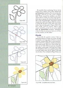 Imagem Piecing - Criação de dinâmicas pictóricos Quilts | Inglaterra Projeto