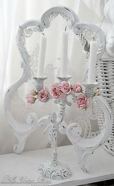 4-shabby-chic-decoration-ideas