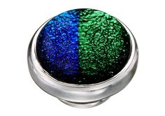Kameleon pop - Is It Blue or Green jewelpop
