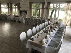 wesela i przyjęcia nad brzegiem jeziora Lubiąż #Unterkunft #Ferienhaus #Ferien #Urlaub #zielonycypel #zielonycypellubniewice #bedandbreakfast #raise #Hochzeit
