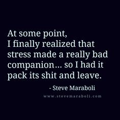 words of wisdom on