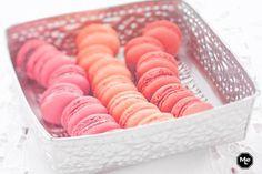 dit waren de populairste artikelen in 2017 Macarons, Donuts, Container, Desserts, Blog, Frost Donuts, Tailgate Desserts, Deserts, Beignets