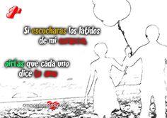 Poema corto con dibujo a lápiz de una pareja caminando juntos de la mano con globos - http://espuroamor.com/2014/02/poema-corto-con-dibujo-a-lapiz-de-una-pareja-caminando-juntos-de-la-mano-con-globos.html #Imagenesdeamor, #Imagenesdeparejas, #Poemas