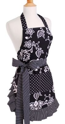 Susannah's Kitchen: Wedding Aprons | Recipe, Discount Retro Vintage Aprons, Top Kitchen Gadgets, Recipes, Gifts, Products, Party, Holiday, Wedding, Chicken, Peanut Butter, Pumpkin, Appetizers, Breakfast, Cupcakes, Desserts, DIY, Style, Comfort, Mexican, Food, Healthy, Favorites, Best, Delicious, Yum, Yummy, Nom Nom, Ultimate,