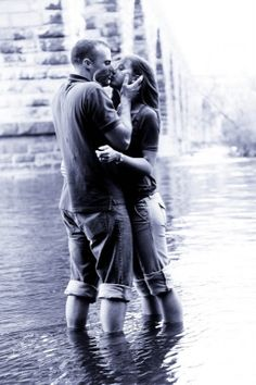 aashiqui 2 movie poster image 4a