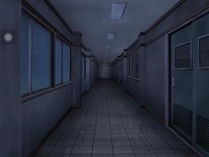 The night school