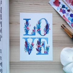 #acquarelle #акварелле #аквареллебрест #хобби #любовь #любимоедело #открыткиназаказ #рисунок #drawing #postcard #lettering #postcard #art #handmadetn #brest_by #color #picoftheday #instalike #luck #love #cute #watercolor #artwork #illustration #artinstagram #sketch
