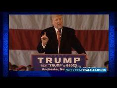 GOP & Jim Crow Vs. Donald Trump