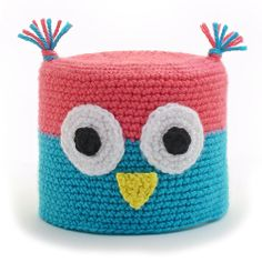 Free+Crochet+Tissue+Doll+Patterns | Christmas Crochet Pattern Mrs ...