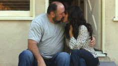 ENOUGH SAID Trailer (James Gandolfini - Julia Louis-Dreyfus ) September 2013