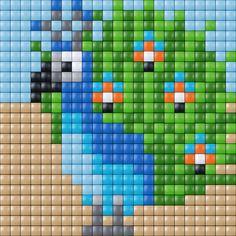#pauw #pixelhobby