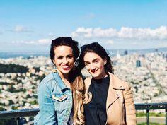 Elle Harper : I left my heart in San Francisco Leave Me, Dear Friend, My Heart, San Francisco, Couple Photos, Couple Shots, Couple Pics, Couple Photography